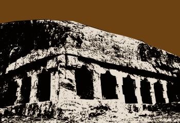 குடைவரைக் கோயில்கள்